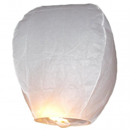 Wensballon 12-PACK