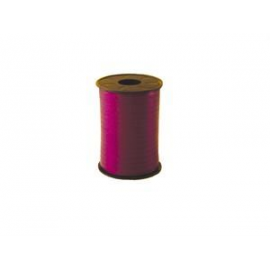 Lint paars 10mm
