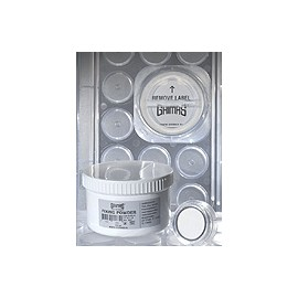 Grimas Fixing Powder 150gr.